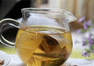 大麦茶上火吗?大麦茶是上火还是去火