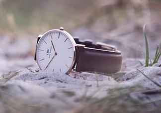 dw手表哪款好看?dw丹尼尔惠灵顿手表型号推荐