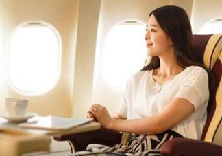 孕妇可以坐飞机吗?孕妇坐飞机对胎儿有影响吗?