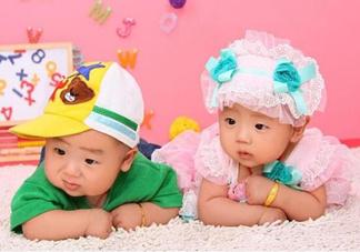 怀男孩女孩的区别在哪里?怀男孩女孩初期症状有什么不同?