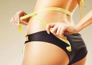 月经期减肥方法 月经期减肥的最好方法