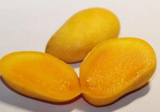 吃芒果上火吗?吃芒果上火还是降火