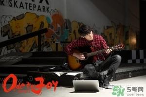 欢乐颂2插曲 咖喱咖喱 歌曲走红 咖喱咖喱MP3云资源下载