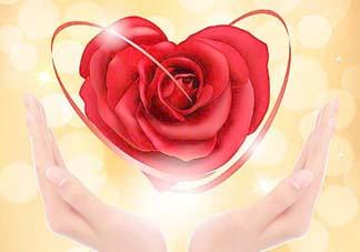 母亲节送什么颜色的玫瑰花?母亲节送几朵玫瑰花?
