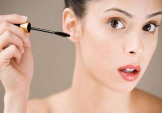 孕妇能抹护肤品吗?孕妇能化妆吗?