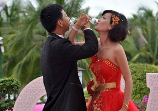端午节结婚好吗?端午节能领结婚证吗?