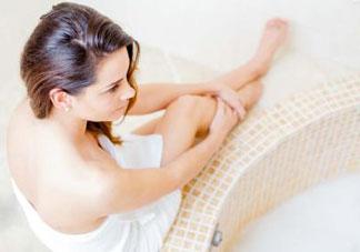 洗澡后皮肤瘙痒怎么办?洗澡后皮肤瘙痒怎么处理?