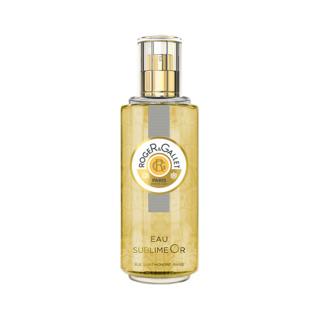 适合夏天用的女士香水 适合夏季女士用的香水