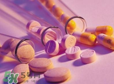阻断药的原理_阻断药发挥作用的原理是,切断艾滋病病毒复制的过程,防止病毒从已感染的