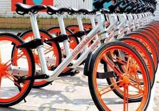 支付宝新功能:共享单车畅骑月卡 9.9元骑50次