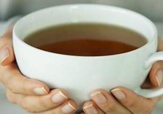 艾叶红糖水能减肥吗?艾叶红糖水的功效