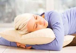 艾叶能做枕头吗?艾叶可以做枕头吗