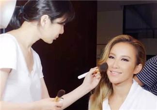 怎样化妆有立体感 怎样化妆让脸有立体感
