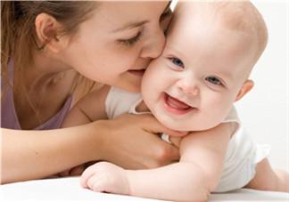 NT超图全景看宝宝性别,亲证有效的B超自测男女方法