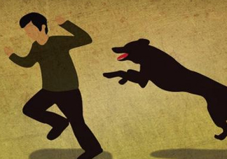狂犬病能治好吗?狂犬病的早期症状