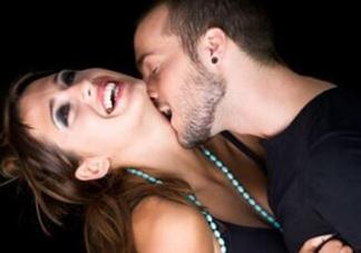 什么是肛塞?肛塞的作用和副作用是什么?