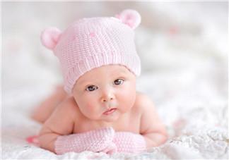 夏季宝宝饮食原则是什么?夏季宝宝吃什么好?