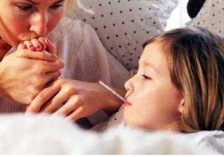 病毒性感冒发烧怎么办?病毒性感冒症状有哪些
