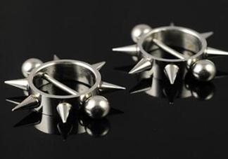 阴环是什么东西?阴环和阴道环的区别是什么?