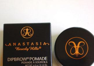 anastasia是什么牌子?anastasia化妆品怎么样?