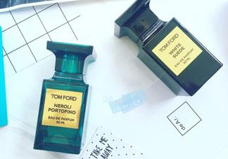 tom ford香水怎么样?tom ford香水好闻吗?