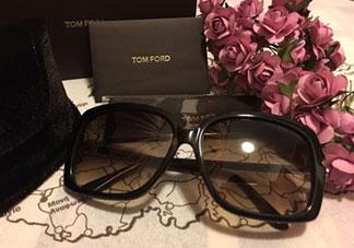 tom ford墨镜是什么档次?tom ford墨镜经典款有哪些?