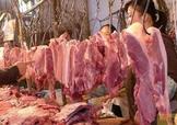 后臀尖多少钱一斤?猪后臀尖在哪?