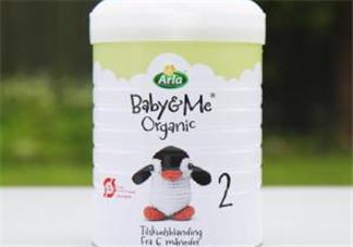 宝贝与我有机奶粉事件真相 宝贝与我有机奶粉出事了吗?