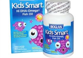 kids smart的中文翻译是什么?kids smart产品的中文名字