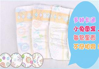 花王纸尿裤有几个版本 花王纸尿裤的版本区别