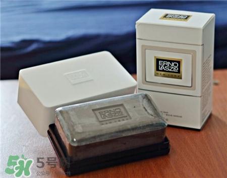 奥伦纳素黑皂如何用?奥伦纳素黑皂应用方法