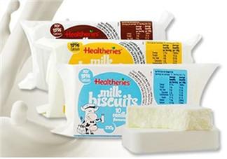 贺寿利奶片能补钙吗?贺寿利奶片含钙量多少?