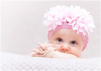 洗鼻器对宝宝有害吗? 宝宝洗鼻器的危害
