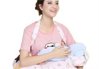 哺乳枕有必要买吗?哺乳枕是不是必须品呢?