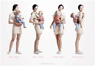 腰凳对宝宝的危害 腰凳对宝宝有危害吗?