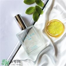 clean香水哪个好闻图片