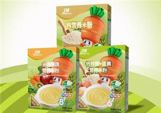 方广米粉最新事件说明 方广米粉产品合格吗?