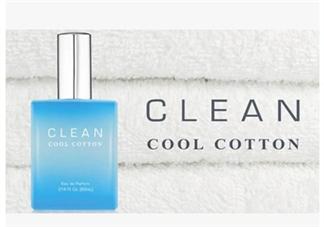 clean香水是什么牌子?clean香水是哪个国家的?