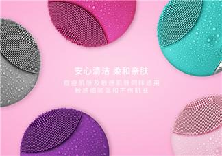 luna洗脸仪价格是多少钱 luna洗脸仪充电多久