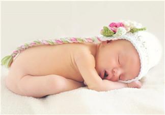 意外怀孕的宝宝能要吗?意外怀孕的宝宝健康吗?