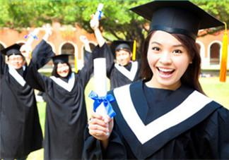 毕业照化什么妆好看 毕业季打造超上镜的妆容