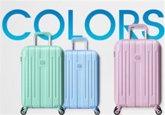 什么行李箱性价比高 行李箱性价比高的品牌