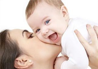 金银花治疗婴儿湿疹有效吗?宝宝湿疹可以用金银花吗?