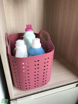 洗衣机和干衣机叠放设计 洗衣机干衣机叠放阳台设计