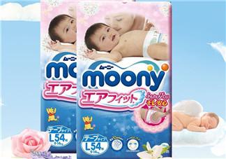 moony中文叫什么?moony品牌中文怎么翻译?