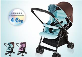 康贝婴儿车是哪个国家的?康贝婴儿车的产地是哪里?