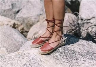 Solidos是什么牌子?Solidos鞋子怎么样?