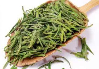 安吉白茶是哪里产的?安吉白茶产地是哪里