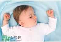 宝宝夏季体温偏高吗