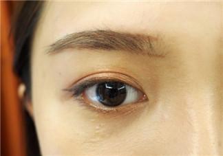 新手怎样修眉画眉 新手如何学会修眉画眉